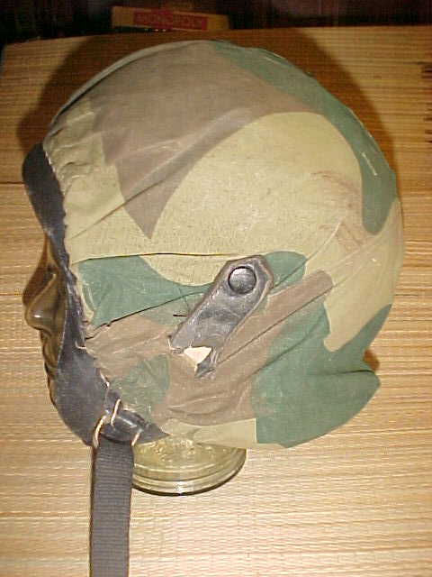 D & C Military Collectibles